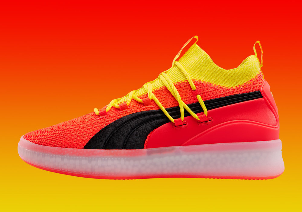 410cab843 puma-clyde-court-disrupt-release-date-price-2.