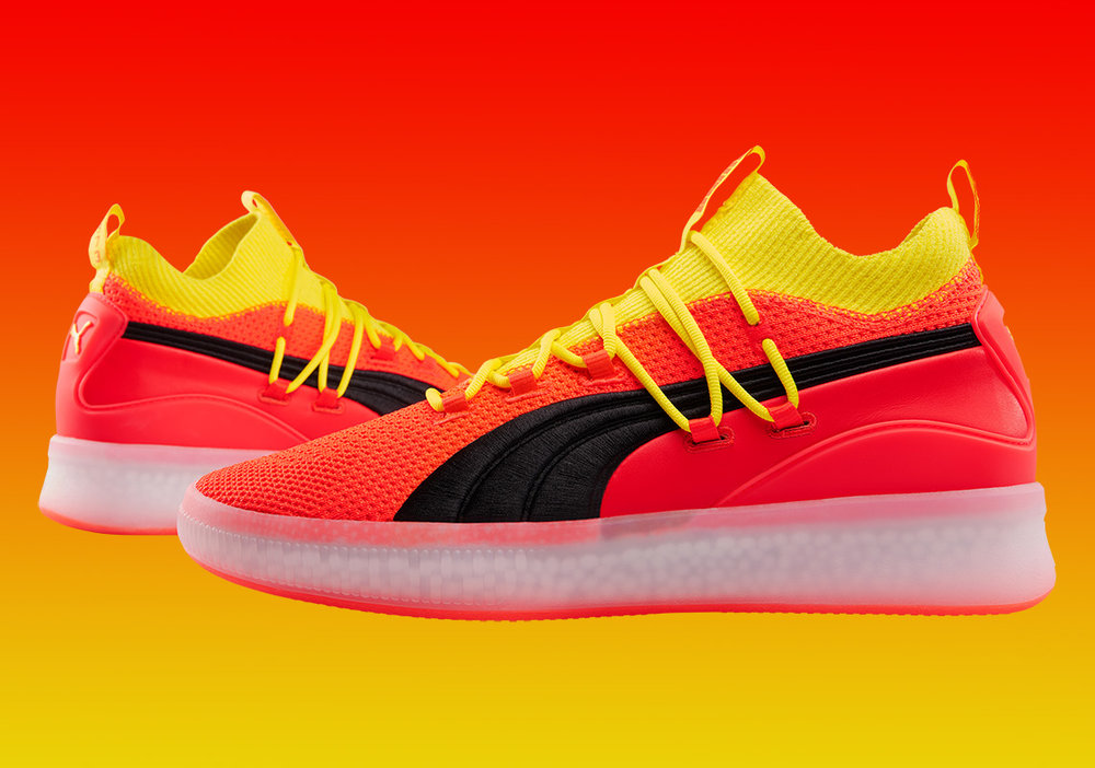 31c93985985861 puma-clyde-court-disrupt-release-date-price-6.