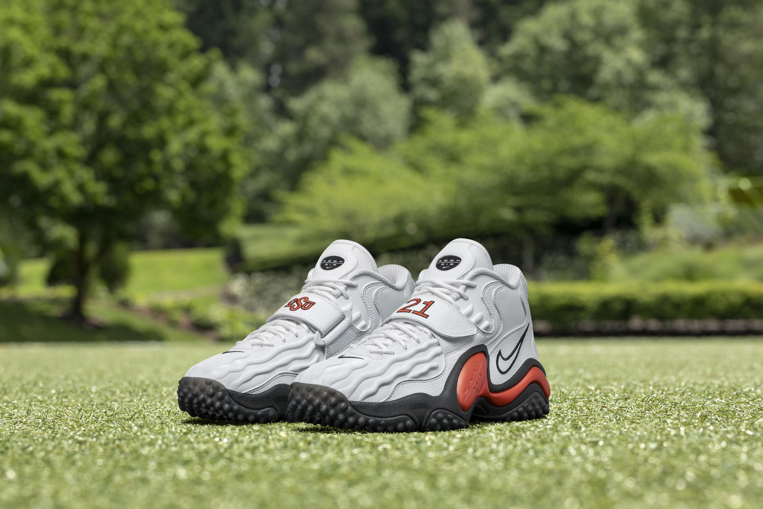 low cost 7216f c6f3e Nike NFB Energy FW Barry Sanders 3Q.jpg