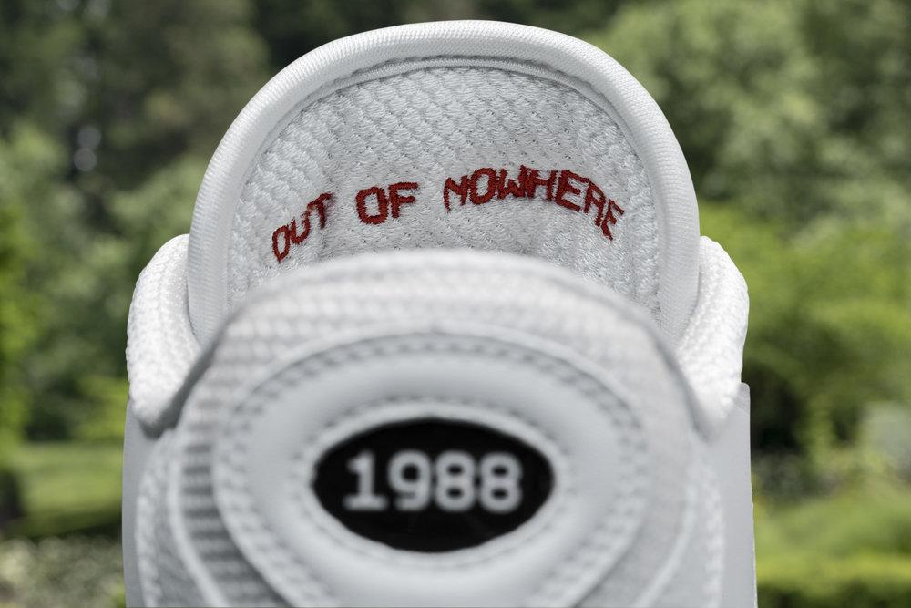 Nike_NFB_Energy_FW_Barry_Sanders_Detail_6.jpg