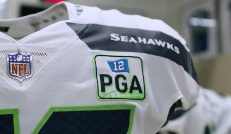 479f5df3feb Seahawks Paul Allen Jersey Patch — UNISWAG