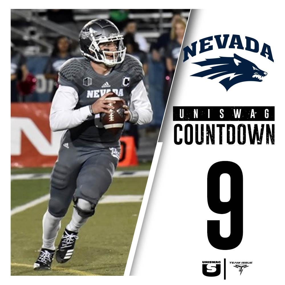 9 Nevada.jpg