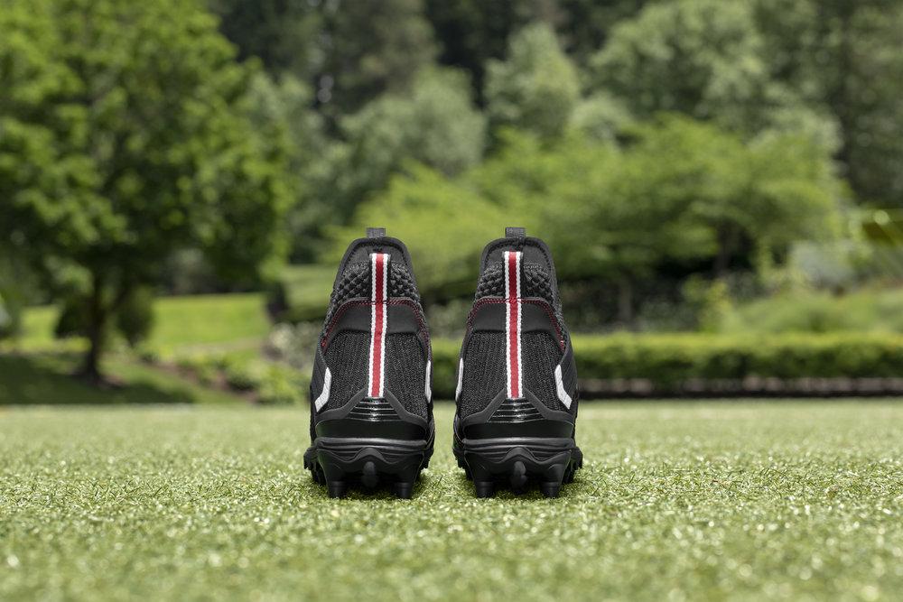 Nike_NFB_Energy_FW_LeBron_Soldier12_Heels.jpg