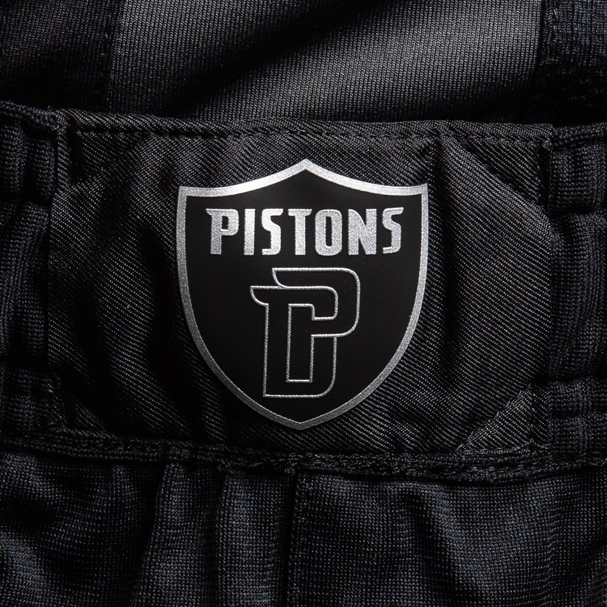 857e4593b0c6 Detroit Pistons  City Edition  Unis — UNISWAG