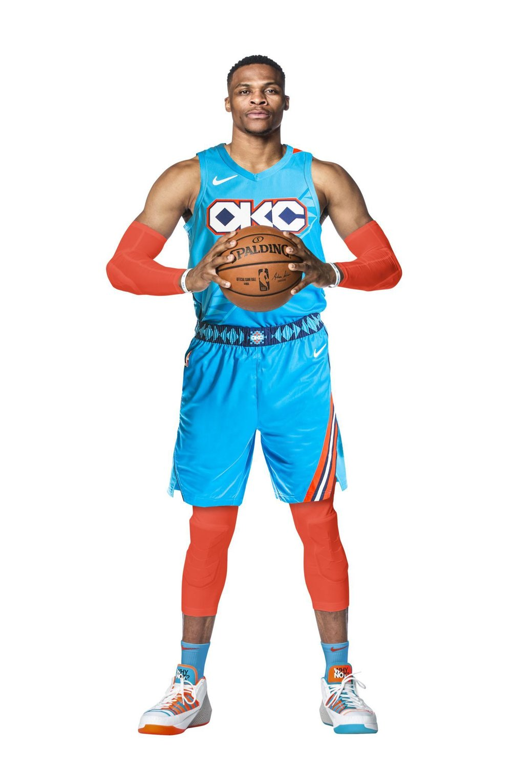 7f344c54b OKC Thunder  City Edition  Uniform — UNISWAG
