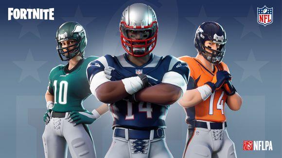 e5f76685-26fc-4cc0-9698-dfff44368837-NFL_Keyart_FINAL.jpeg