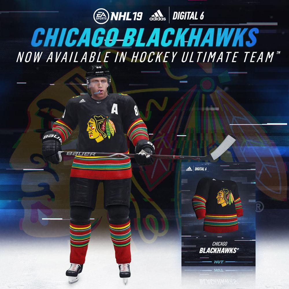 adidasHockey x EA_ Digital6_Blackhawks_01.jpg