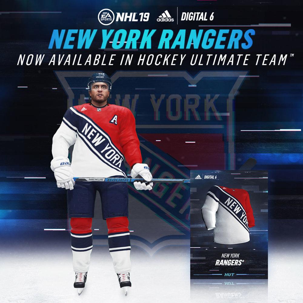adidasHockey x EA_ Digital6_Rangers_01.jpg