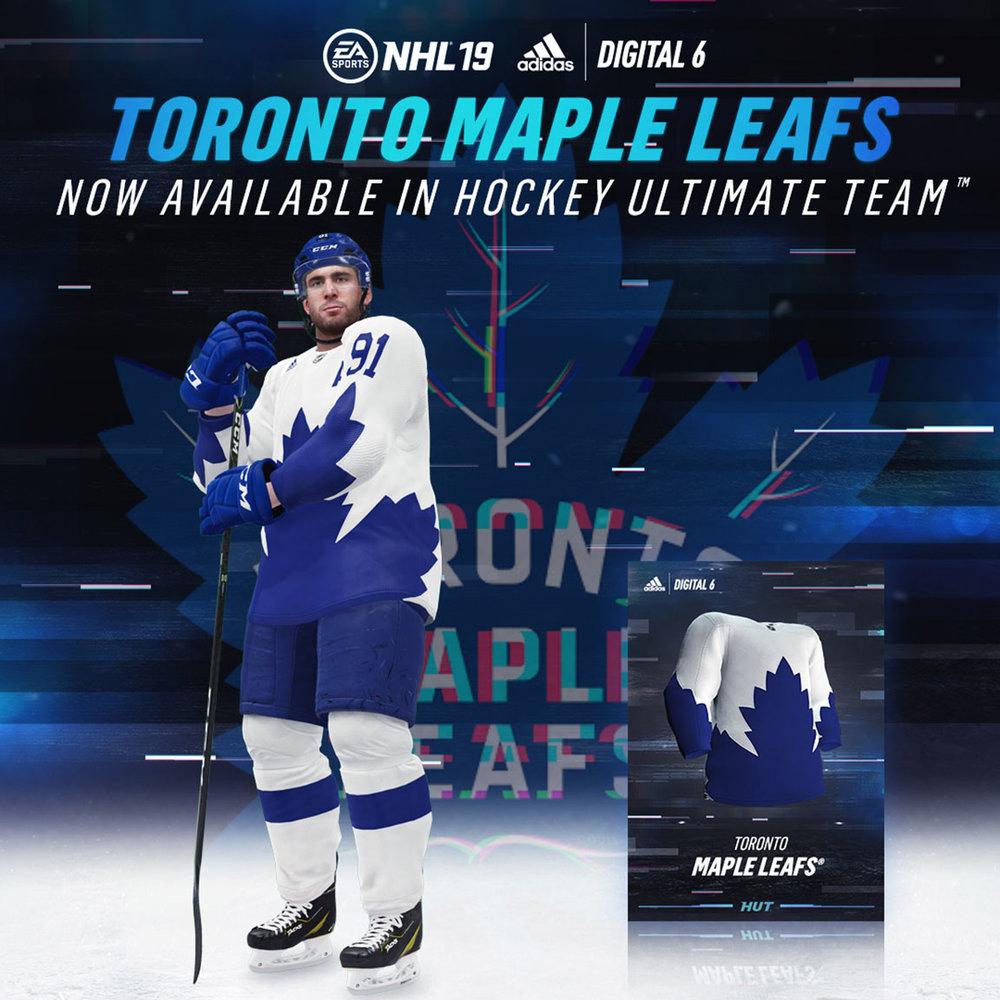 adidasHockey x EA_ Digital6_Leafs_01.jpg