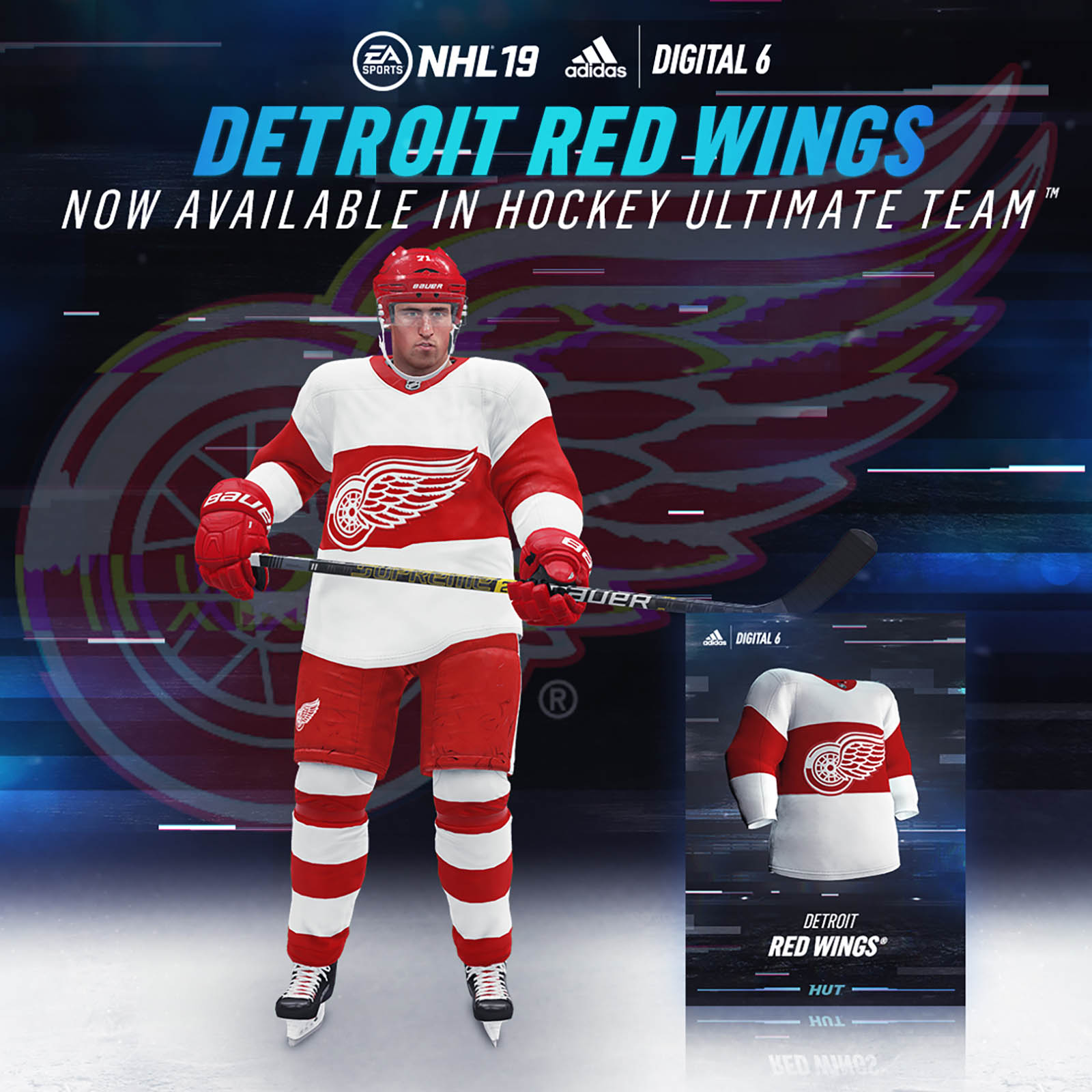 de5777633f2 adidasHockey x EA_Digital6_RedWings_01.jpg