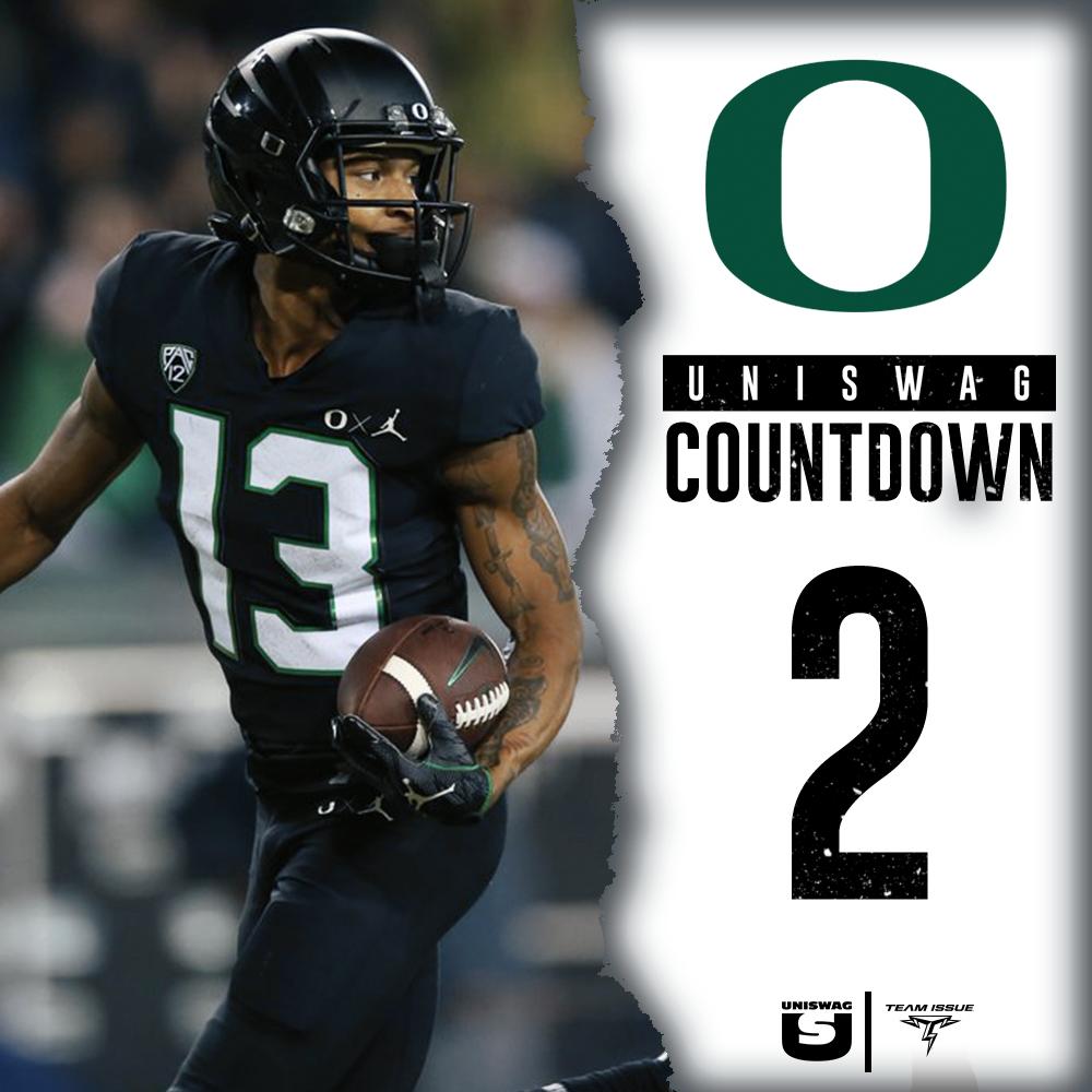 2 Oregon.jpg