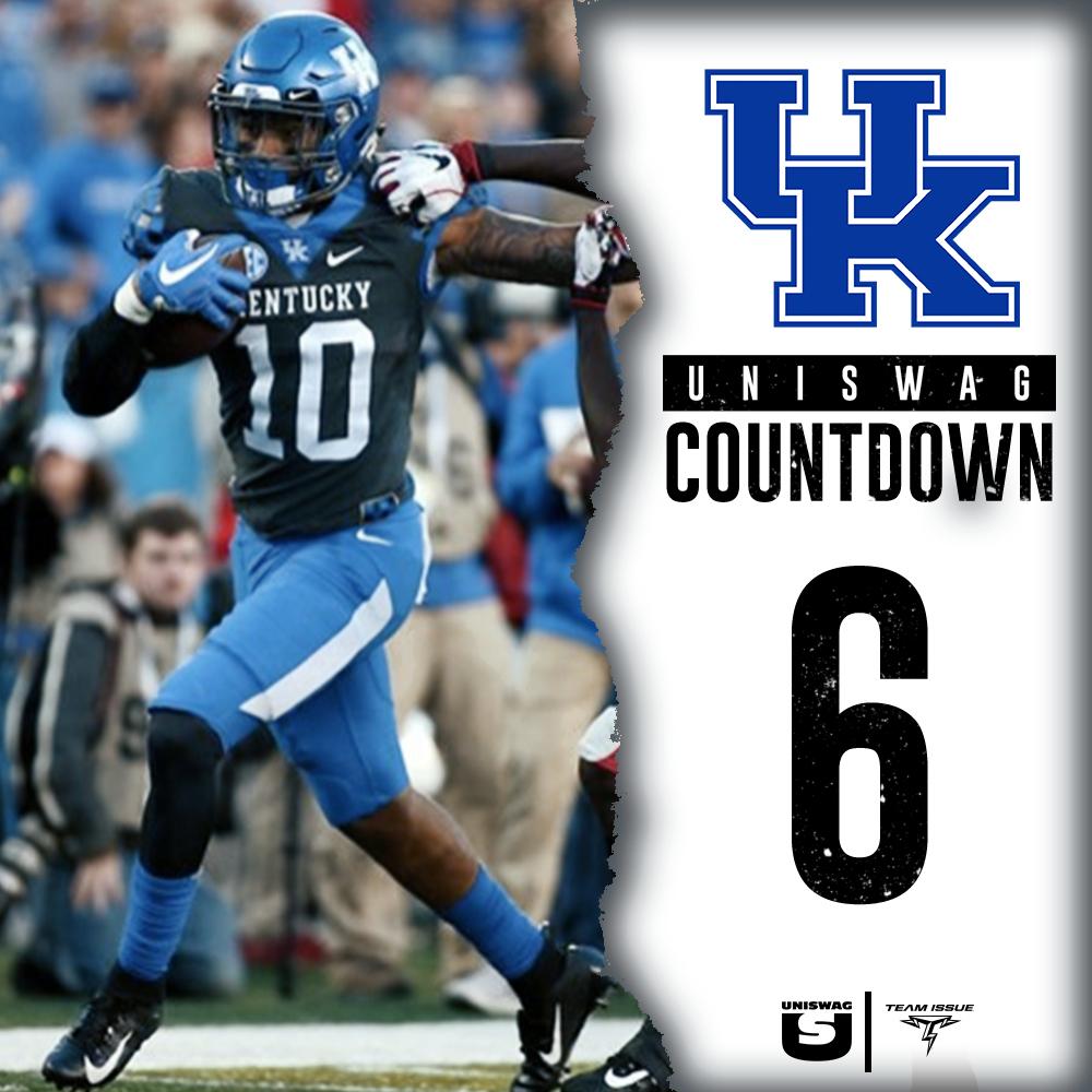 6 Kentucky.jpg