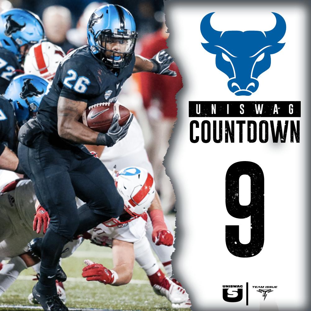 9 Buffalo.jpg