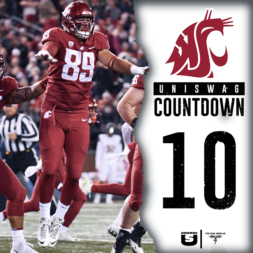 10 Washington State.jpg