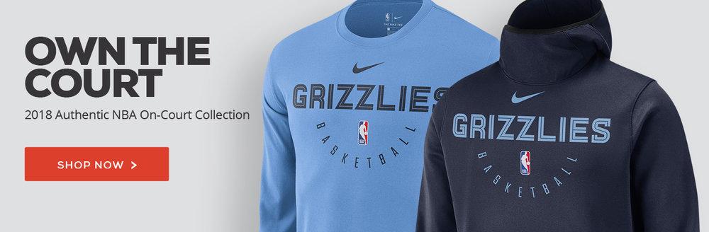 Memphis_Grizzlies.jpg