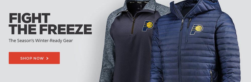 792ad493c Pacers  City Edition  Uniform — UNISWAG