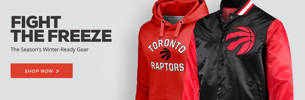 Toronto_Raptors.jpg