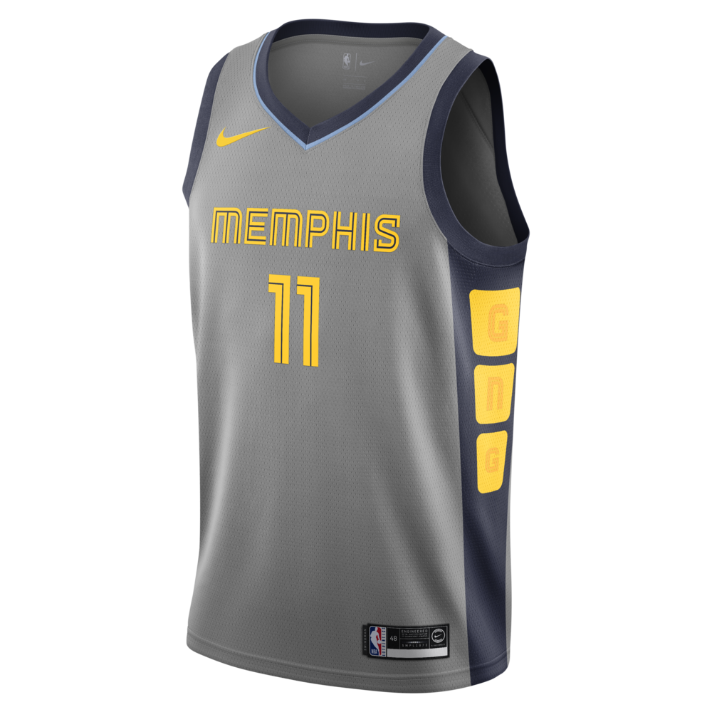 Memphis Grizzlies.png