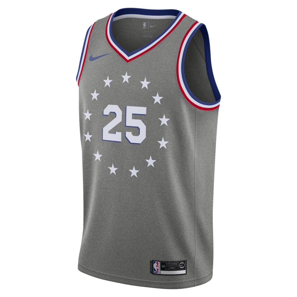 Philadelphia 76ers.png