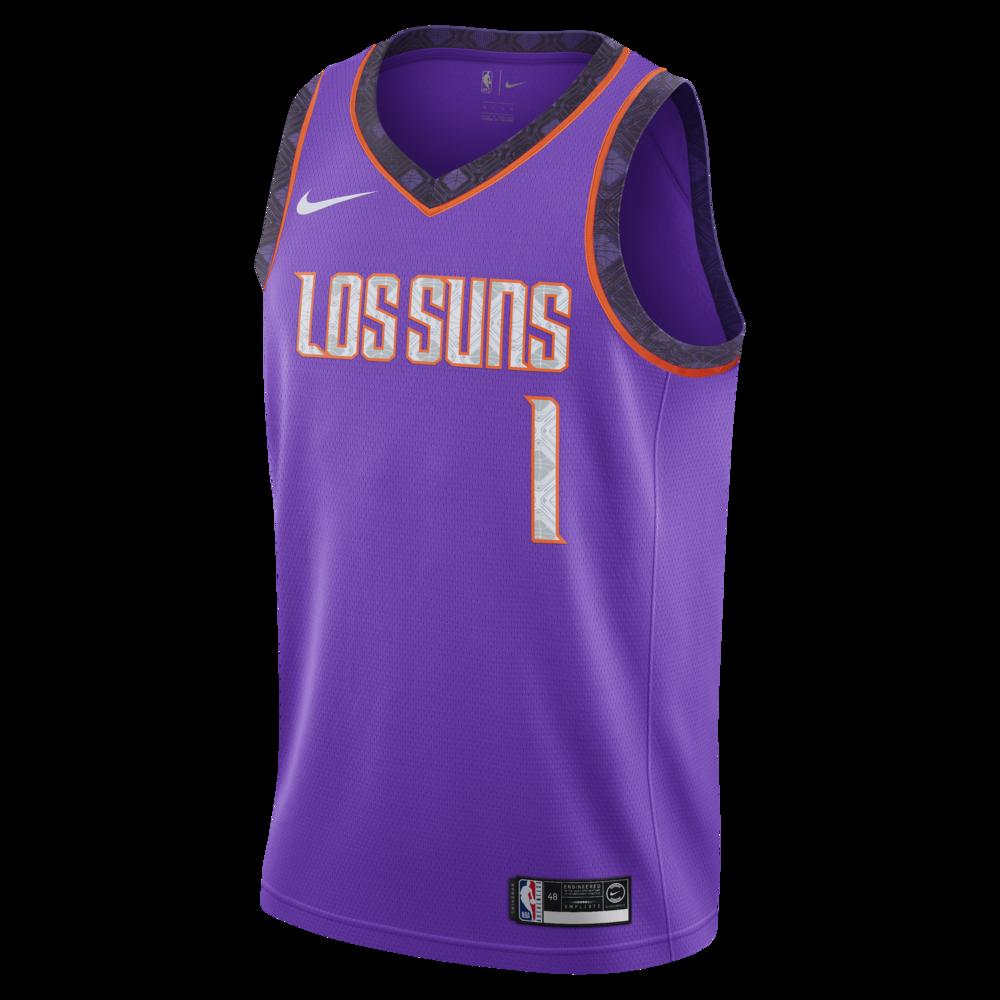 Phoenix Suns.png