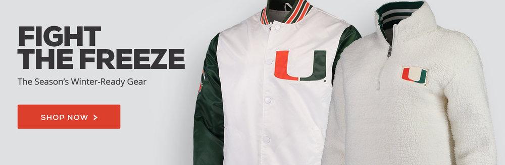 Miami_Hurricanes.jpg