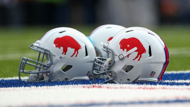 buffalo bills white throwback jerseys