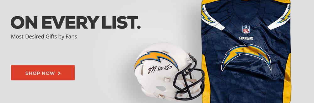 Los_Angeles_Chargers.jpg