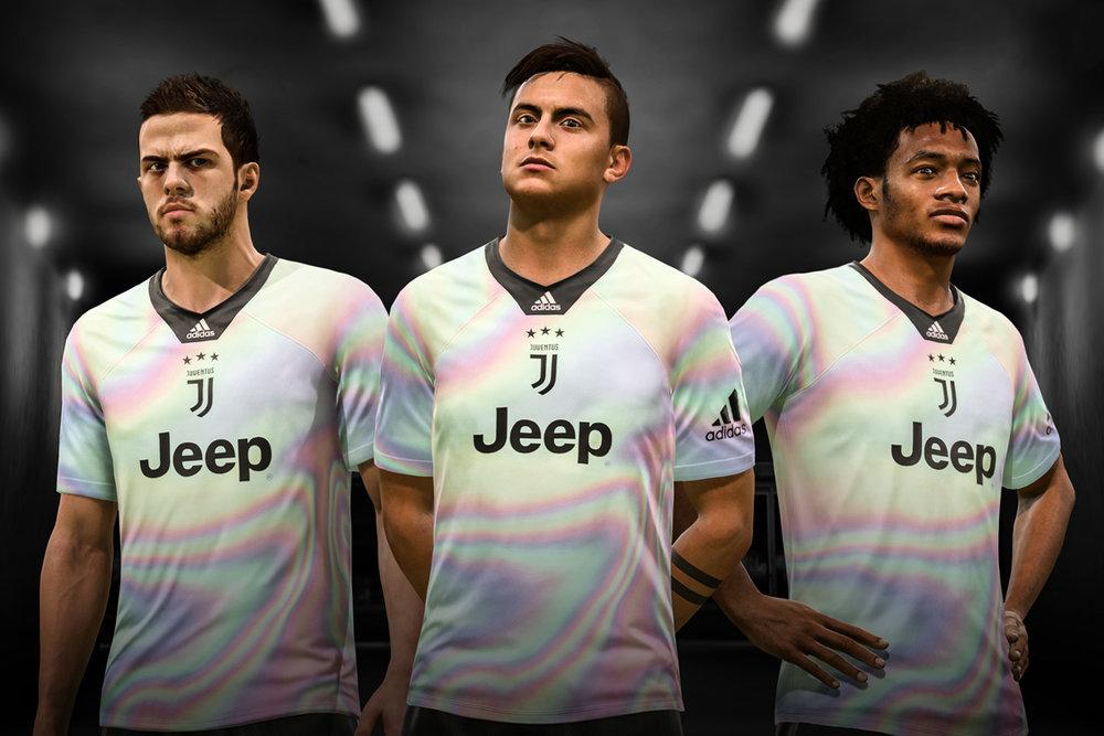 adidas-ea-sports-jerseys-04.jpg
