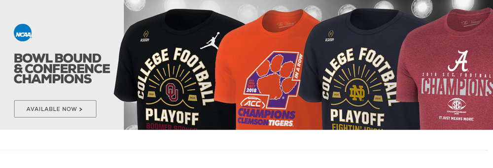 Each week UNISWAG rated the top uniforms leading up to the Uniform of the  Week Winner. The winners who were selected from Week 1 to Week 13 received  a ... 1dc86adbb