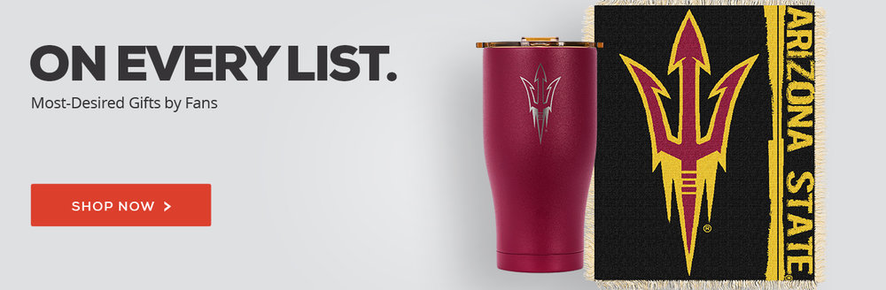 Arizona_State_Sun_Devils.jpg
