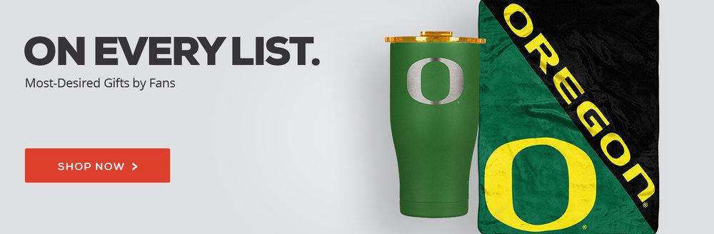Oregon_Ducks.jpg
