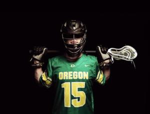 714c36a3cb9 Oregon Lacrosse Uniforms