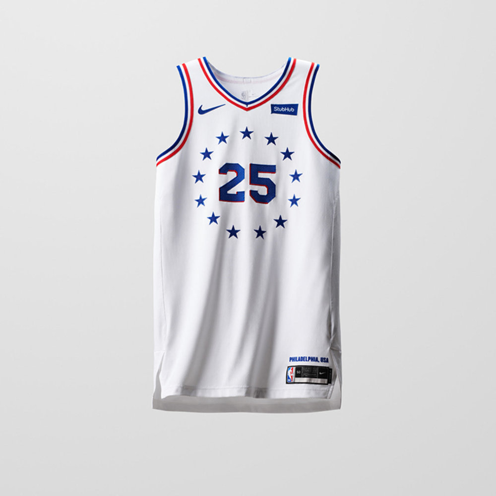 EarnedEditionUniforms_76ers_straight_square_1600.jpg