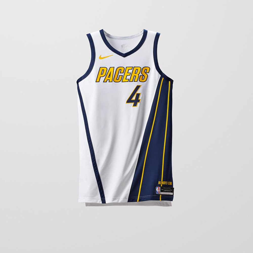 EarnedEditionUniforms_Pacers_straight_square_1600.jpg