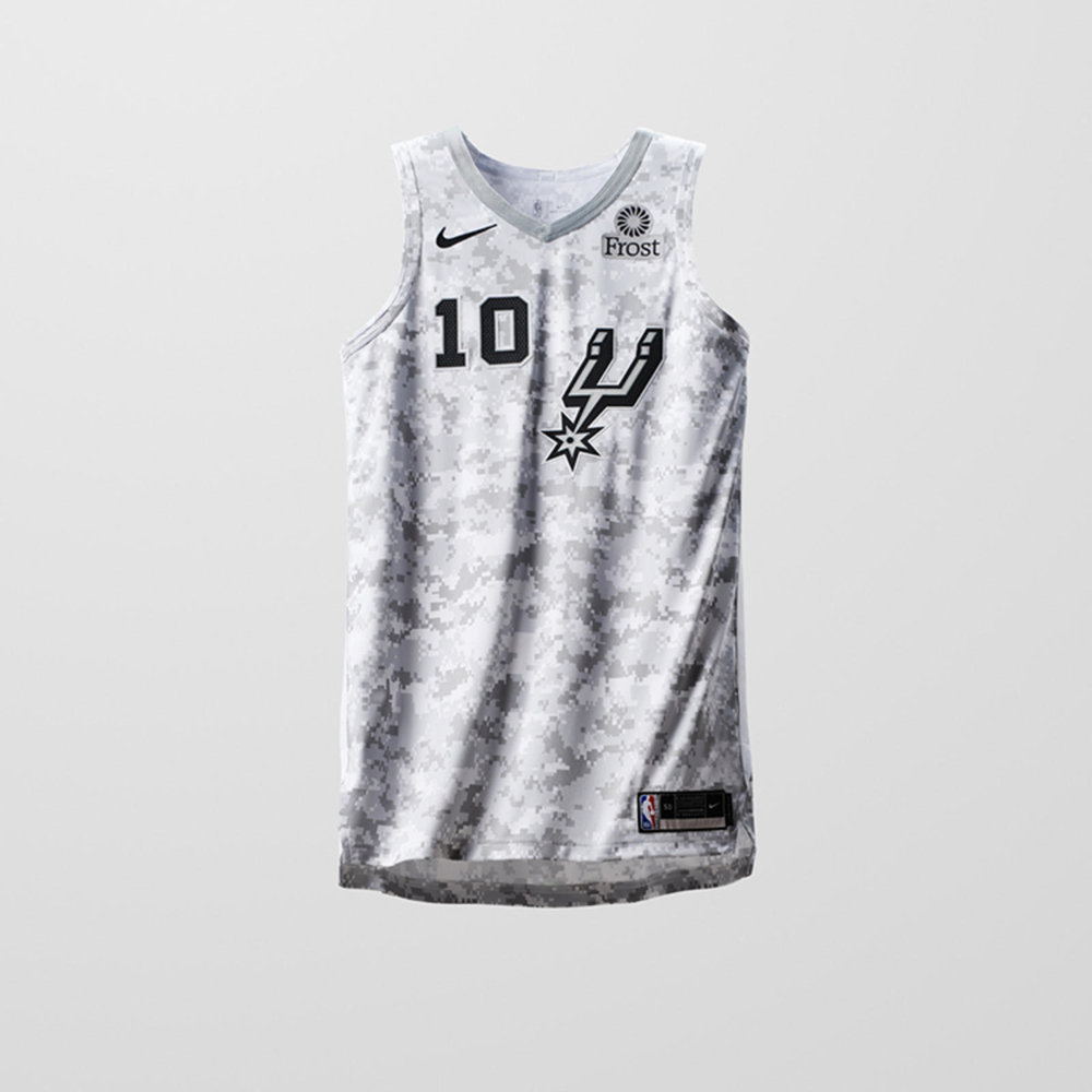 EarnedEditionUniforms_Spurs_straight_square_1600.jpg