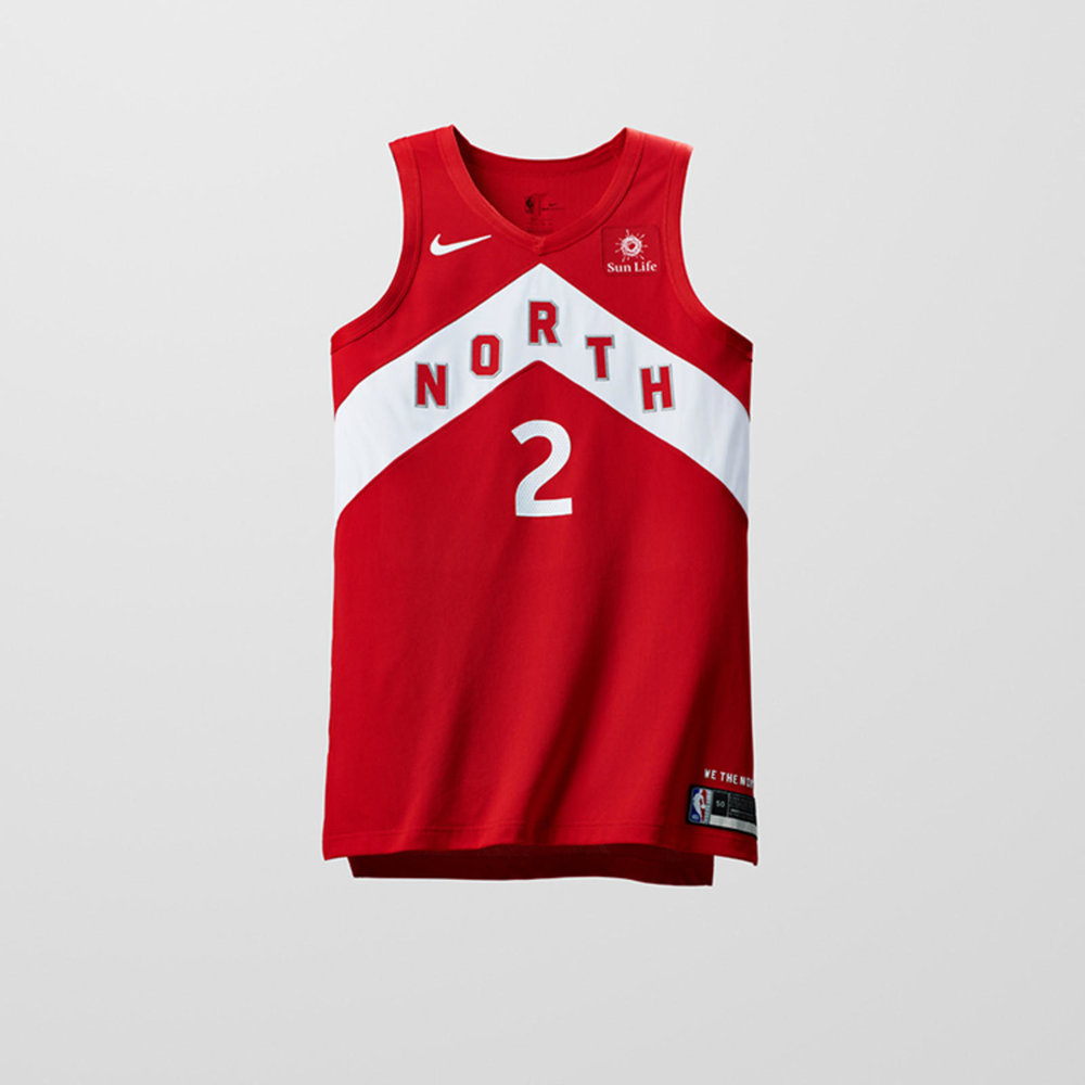 EarnedEditionUniforms_Raptors_straight_square_1600.jpg