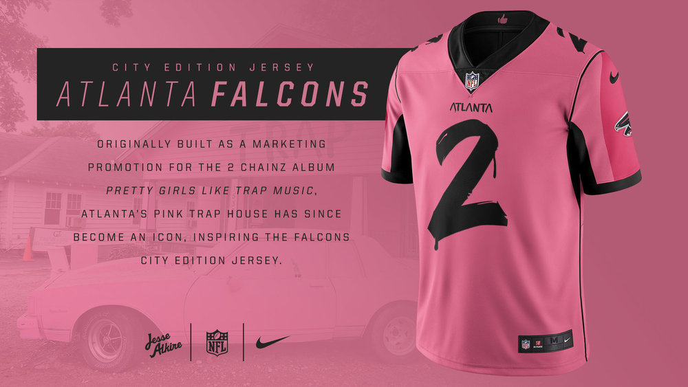 Nike+NFL_City+Edition-Detail_ATL.jpg