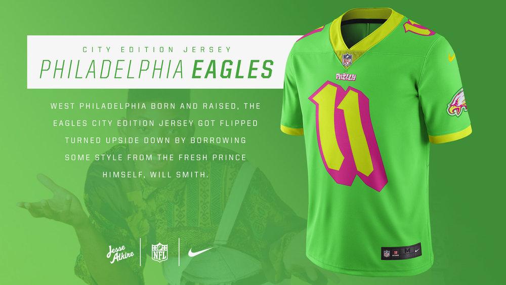Nike+NFL_City+Edition-Detail_PHI.jpg