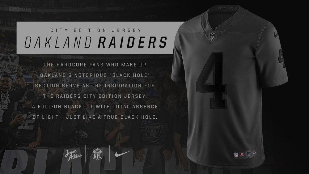 Nike+NFL_City+Edition-Detail_OAK.jpg