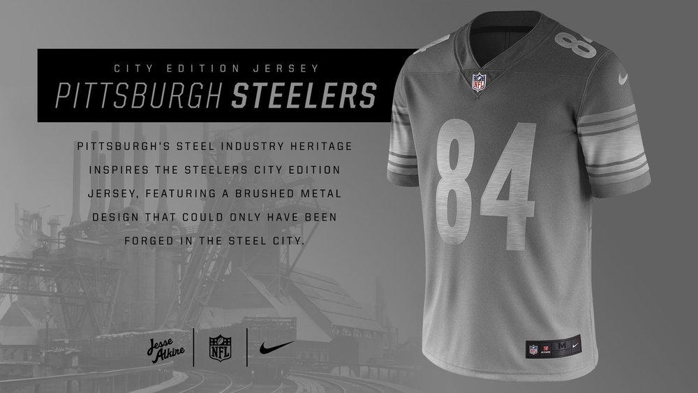 Nike+NFL_City+Edition-Detail_PIT.jpg