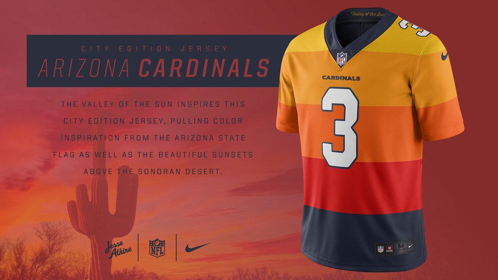 Nike+NFL_City+Edition-Detail_ARI.jpg