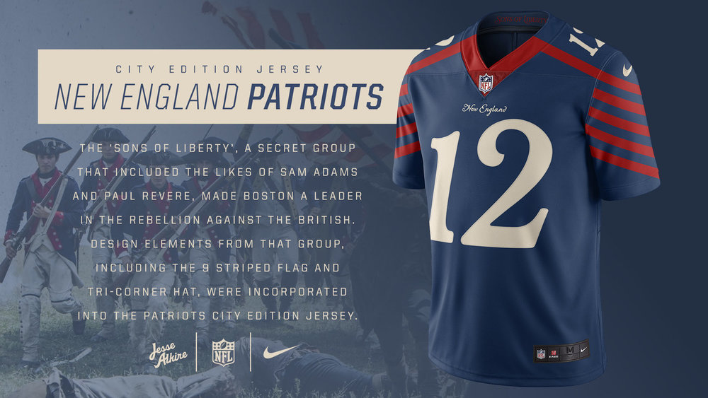 Nike+NFL_City+Edition-Detail_NE.jpg