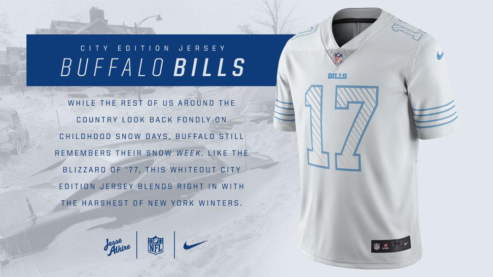 Nike+NFL_City+Edition-Detail_BUF.jpg