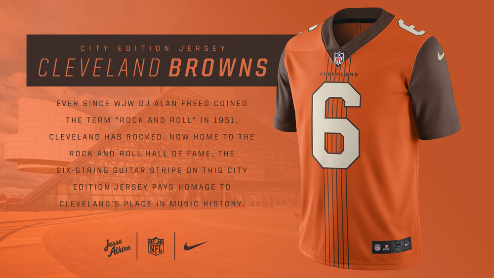 Nike+NFL_City+Edition-Detail_CLE.jpg
