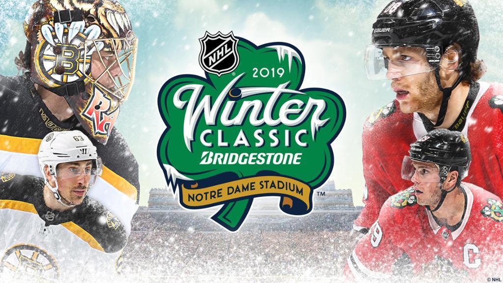 Winter Classic Practice Jerseys — UNISWAG 5d6d01df8