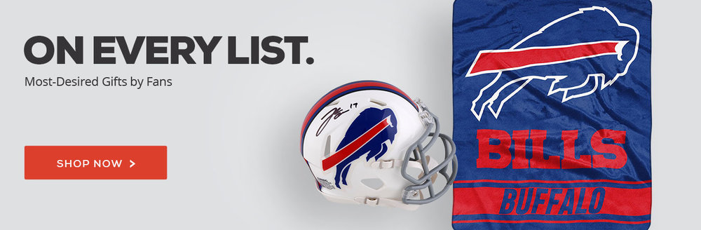 Buffalo_Bills.jpg
