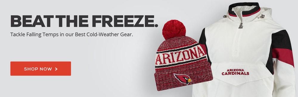 Arizona_Cardinals.jpg