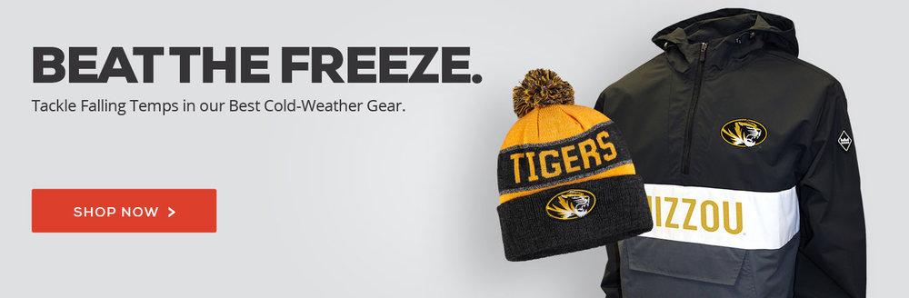 Missouri_Tigers.jpg