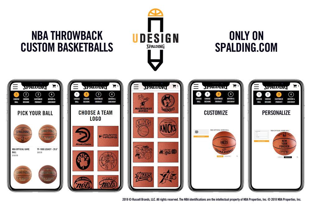 Spalding U-Design Hardwood Classics Team logos.jpg