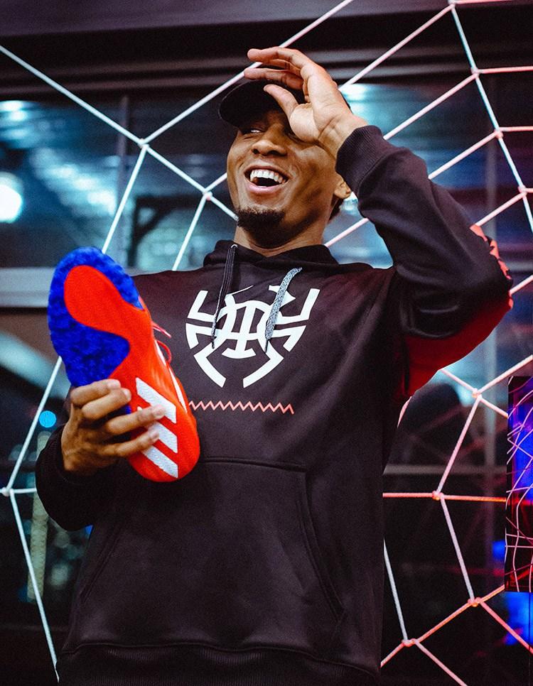 adidas-DON-Issue-1-8.jpg